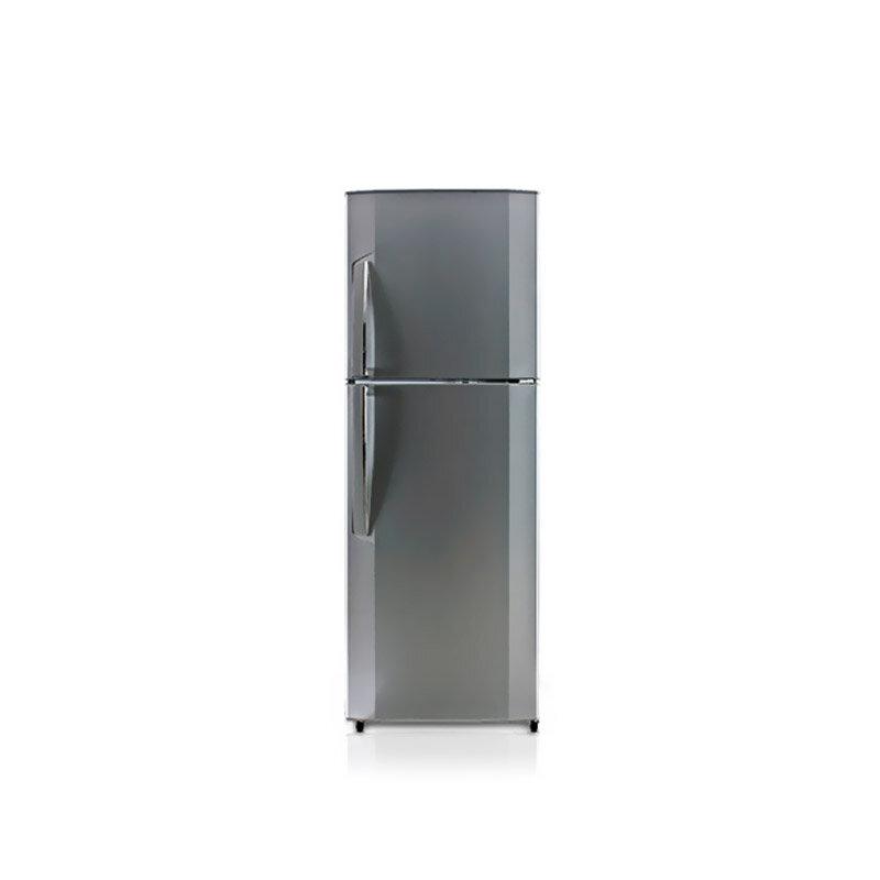 Tủ lạnh LG GN185SS (GN-185SS) - 185 lít, 2 cửa