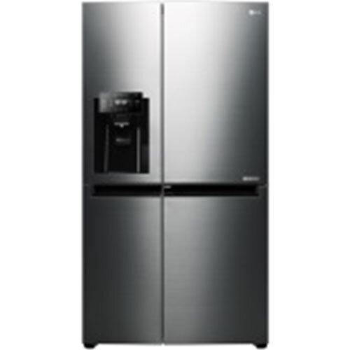 Tủ lạnh LG GR-D247JS - 668 lít, Inverter