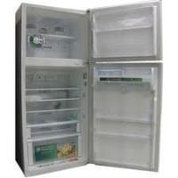 Tủ lạnh LG GR-M612NW - 486 lít, 2 cửa