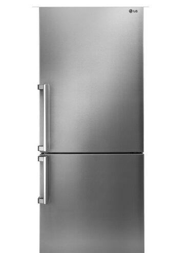 Tủ lạnh LG GRB519UZ (GR-B519UZ) - 450 lít, Inverter