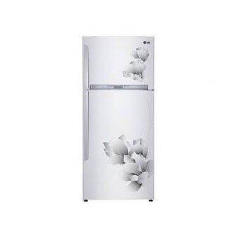 Tủ lạnh LG GRC402MG (GR-C402MG) - 346 lít, 2 cửa