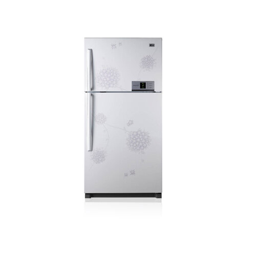 Tủ lạnh LG GRM572NW (GR-M572NW) - 449 lít, 2 cửa