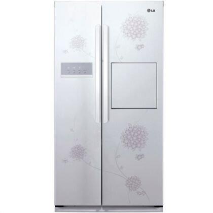 Tủ lạnh LG GRR227GP - 509 lít