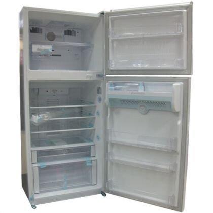 Tủ lạnh LG GRS572PG (GR-S572PG) - 449 lít, 2 cửa