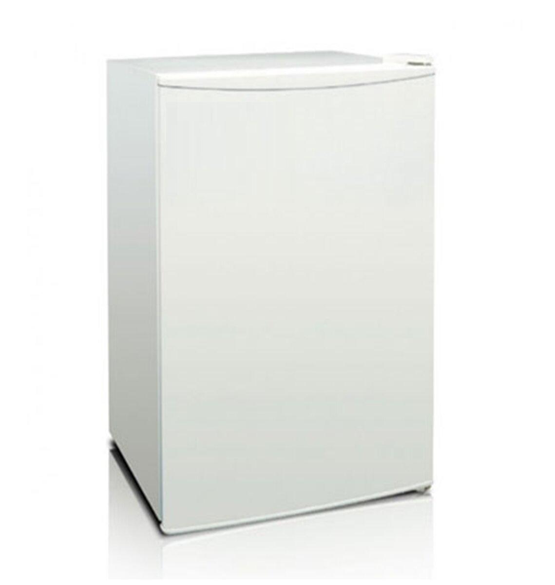 Tủ lạnh Midea HS-122LN - 97 lít , 1 cánh