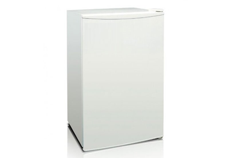 Tủ lạnh Midea HS-122SN - 98 Lít
