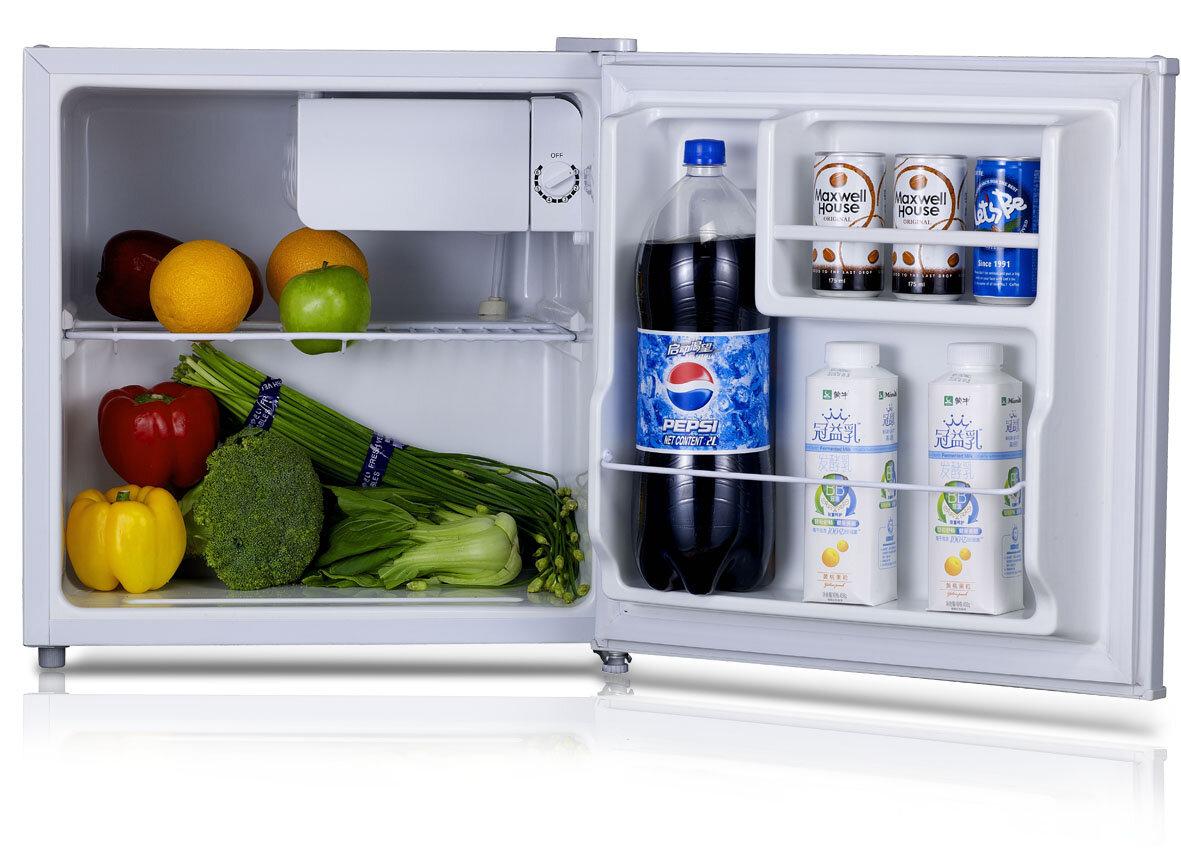 Tủ lạnh Midea HS-65L (HS65L)