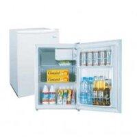 Tủ lạnh Midea HS-88L (HS88L) - 70 lít, 1 cửa