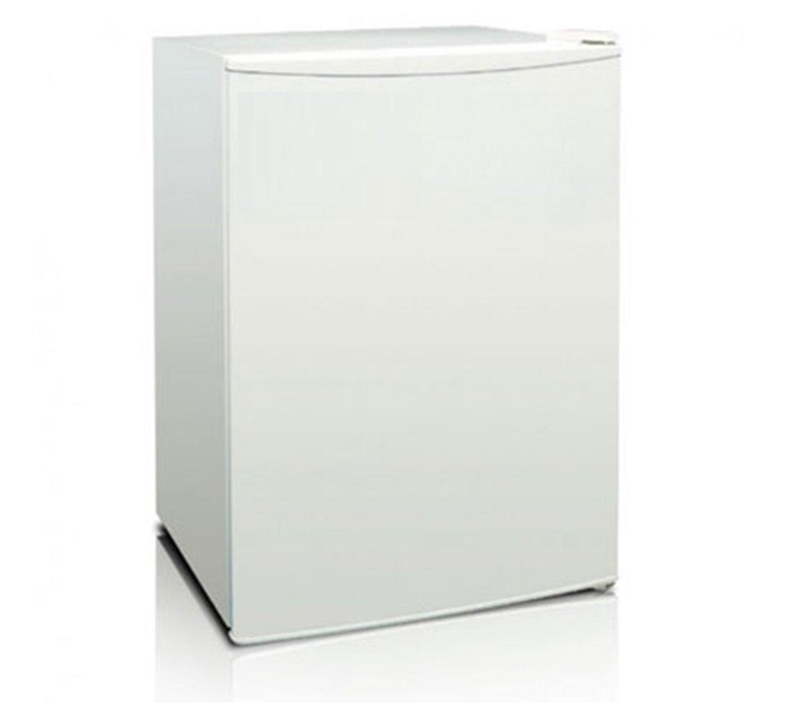 Tủ lạnh Midea HS-90LN - 68 lít , 1 cửa