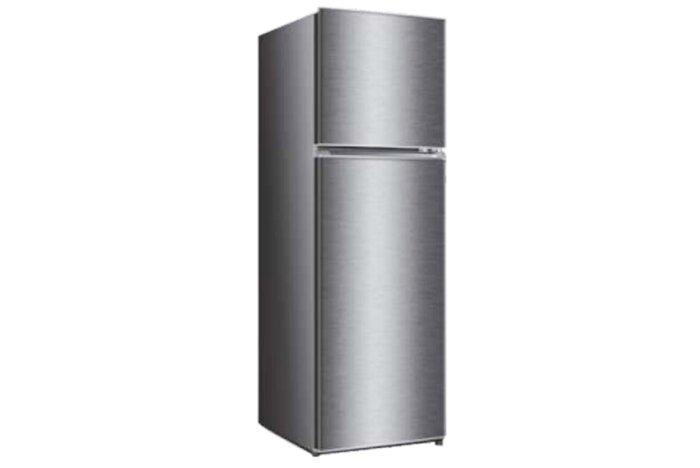 Tủ lạnh Midea MRD-294FWES - 239 lít, 2 cánh