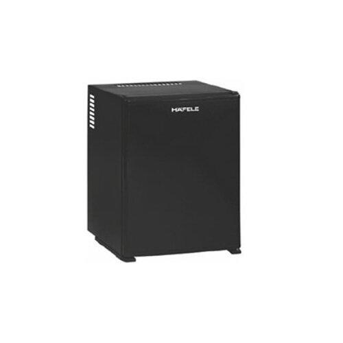 Tủ Lạnh mini 1 cánh Hafele HF-M40S 40lít