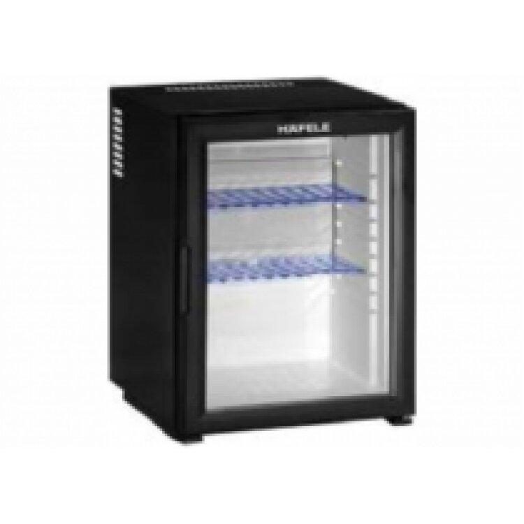 Tủ Lạnh mini 1 cánh mini Hafele HF-M40G (536.14.011) - 40 lít