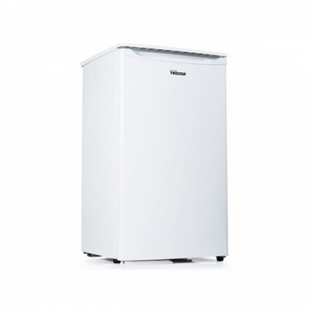 Tủ lạnh mini 1 cửa Tristar KB-7392 - 82 lít, màu trắng