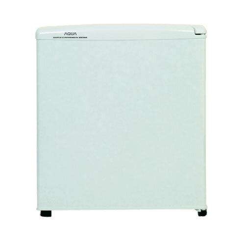 Tủ lạnh mini Aqua AQR-55AR(SH/SG) - 50 lít
