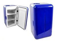 Tủ lạnh mini Mobicool F16 AC - 15 lít, 1 cửa