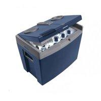 Tủ lạnh mini Mobicool T35DC (T35 DC) - 35 lít, 1 cửa