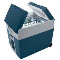 Tủ lạnh mini Mobicool W48DC (W48 DC) - 48 lít, 1 cửa