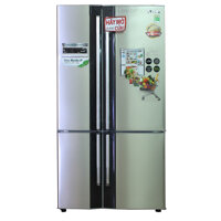Tủ lạnh Mitsubishi MR-L78E (MRL78ESTV / MRL78EDBV) - 710 lít, 4 cửa
