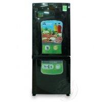 Tủ lạnh Mitsubishi MR-P18G (MR-P18G-SL-V / MR-P18G-OB-V) - 169 lít, 2 cửa