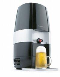 Tủ lạnh ô tô Mobicool D50 AC