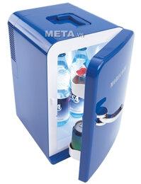 Tủ lạnh ô tô Mobicool D53 AC