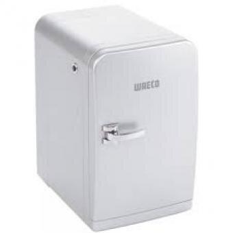Tủ lạnh ô tô Mobicool MF-5M