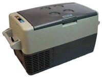 Tủ Lạnh ô Tô Mobicool CMF-40/DC