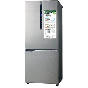 Tủ lạnh Panasonic 288XSVN