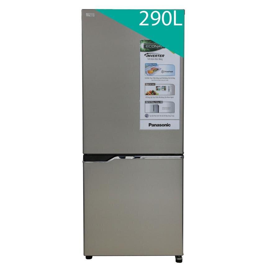 Tủ lạnh Panasonic 328QSVN