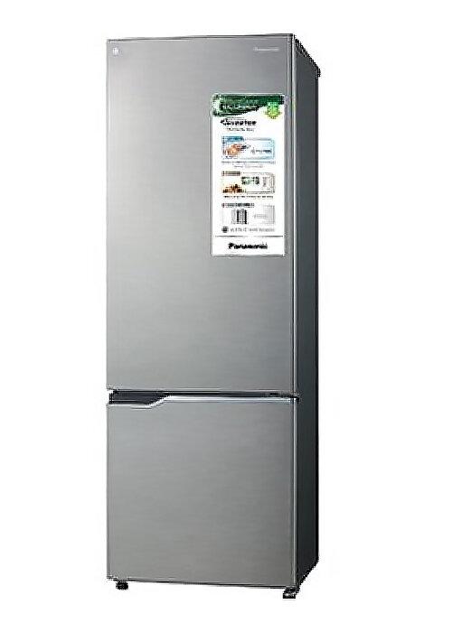 Tủ lạnh Panasonic 368QSVN