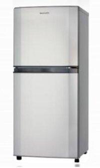 Tủ lạnh panasonic BJ-179SS-VN
