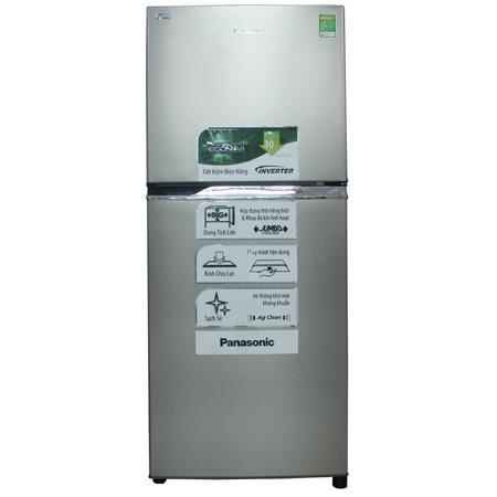 Tủ lạnh Panasonic BL267VS-234 lít