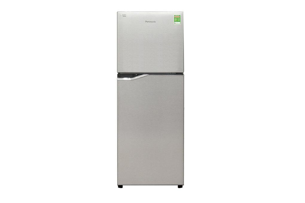 Tủ lạnh Panasonic NR-BA228VSV1 - 188 lít
