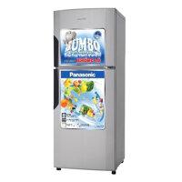 Tủ lạnh Panasonic NR-BJ185SNVN (NR-BJ185SN) - 167 lít, 2 cửa