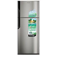 Tủ lạnh Panasonic NR-BK346MSVN (NRBK346MSVN) - 303 lít, 2 cửa