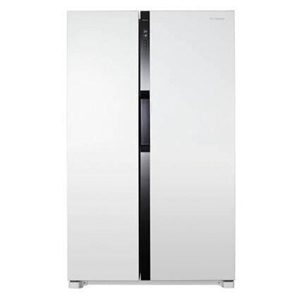Tủ lạnh Panasonic NR-BS62GWVN