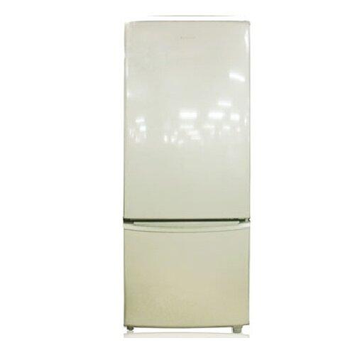 Tủ lạnh Panasonic NR-BU344SN (BU344SNVN) - 342 lít, 2 cửa