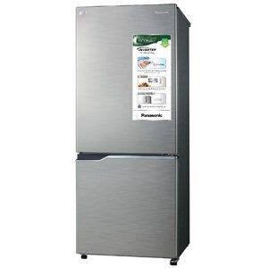 Tủ lạnh Panasonic NR-BV328QSVN 290L