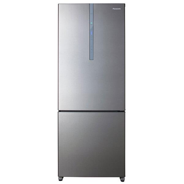 Tủ lạnh Panasonic NR-BX418XSVN - 400 lít