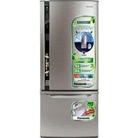 Tủ lạnh Panasonic NR-BY602