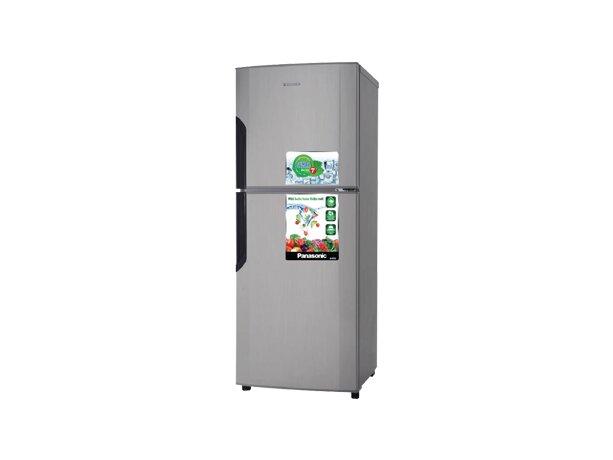 Tủ lạnh Panasonic NRBJ227MSVN (NR-BJ227MSVN) - 188 lít, 2 cửa