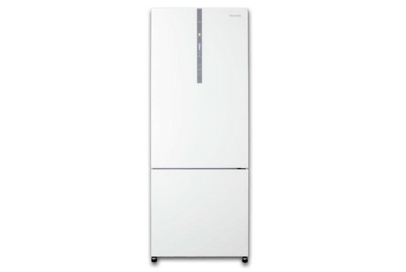 Tủ lạnh Panasonic NR-BX418GWVN