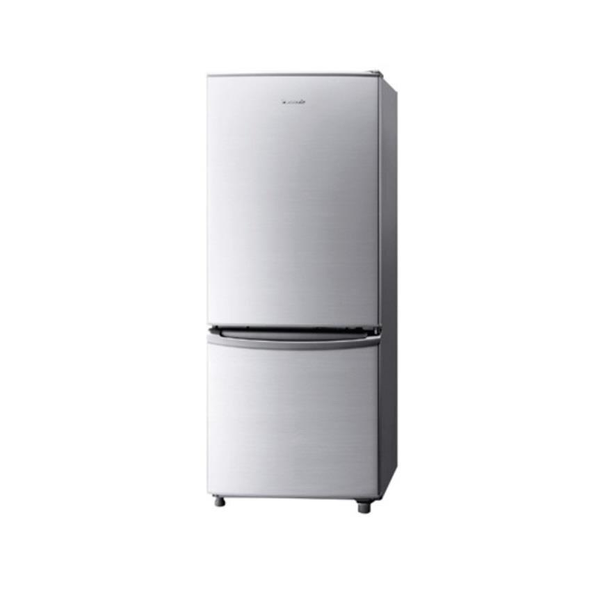 Tủ lạnh Panasonic NR-BT224SN(TH)