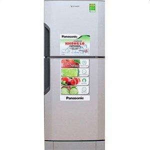 Tủ lạnh Panasonic NR-BJ176MTVN