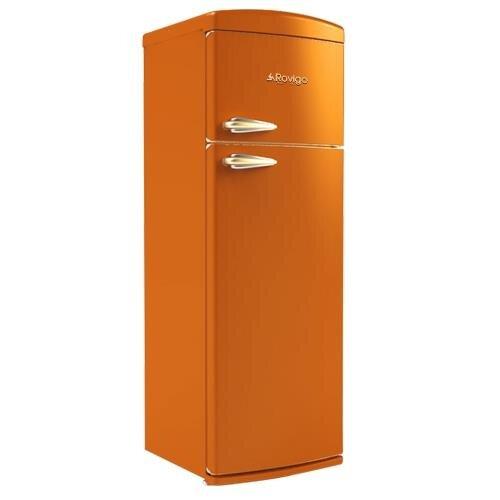 Tủ lạnh Rovigo RFI 73428R