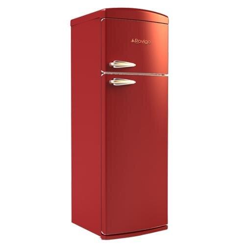 Tủ lạnh Rovigo RFI06266