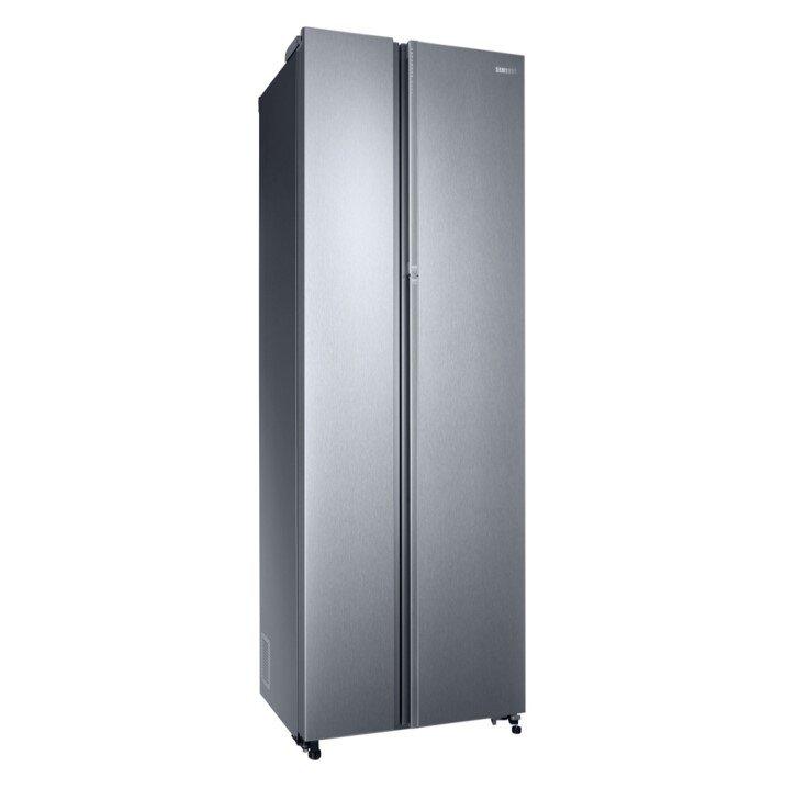Tủ Lạnh Samsung RH60J8132SL