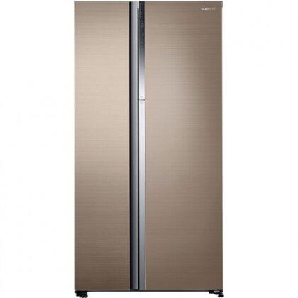 Tủ lạnh Samsung RH62K62377PSV (RH62K62377P) 620L