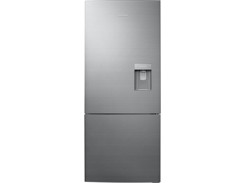 Tủ lạnh Samsung RL4034SBAS8 - inverter, 424 lít