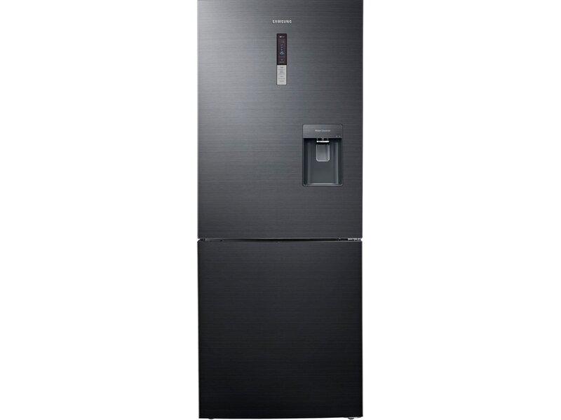 Tủ lạnh Samsung RL4364SBABS - inverter, 458 lít